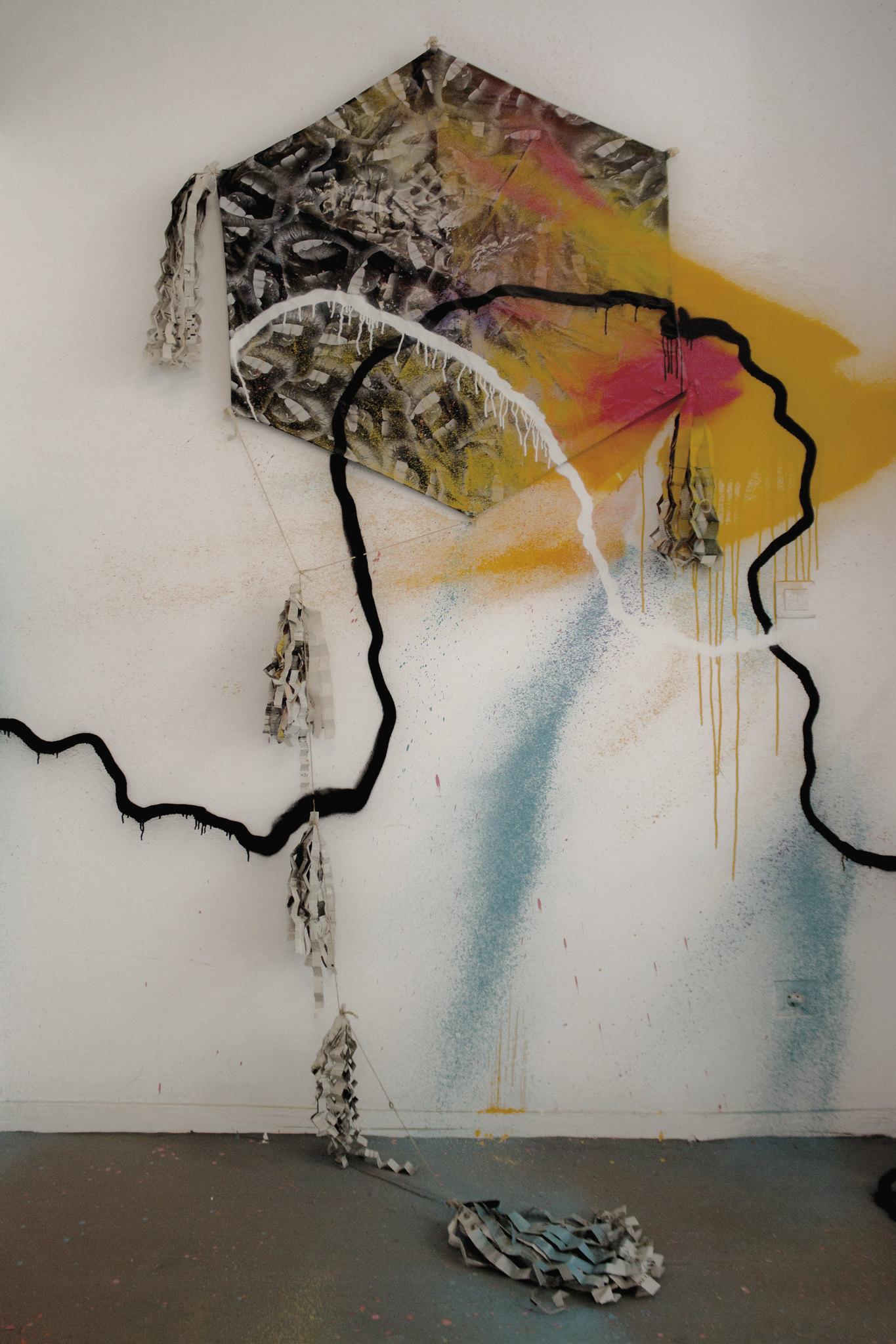Amola Kalouba - Image 14