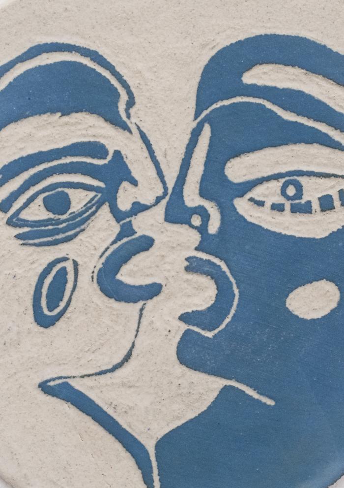 Souvenirs d' Athènes - Image 6