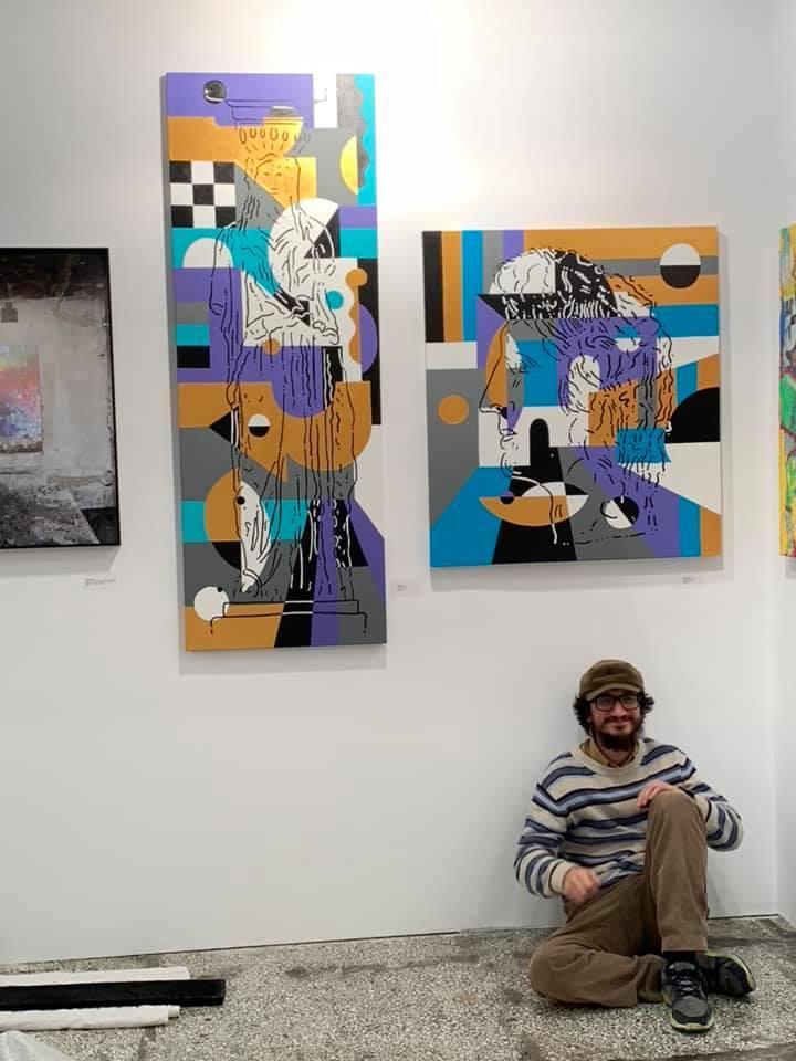 Art Thessaloniki (Art Fair) - Image 4