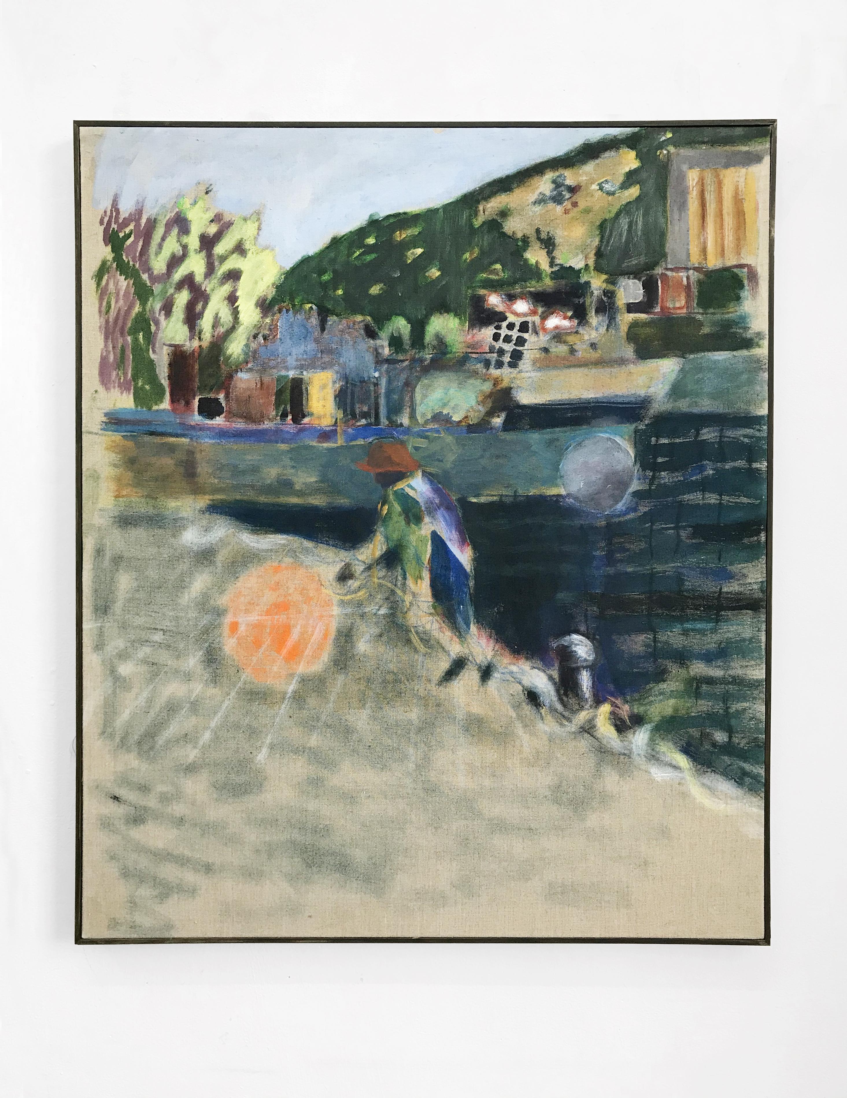 Phil Goss: Port - Image 20